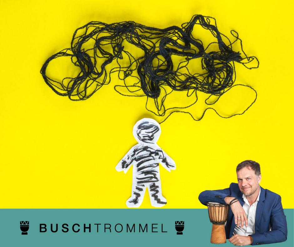 negative_Gedanken_Volker_Busch